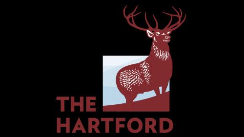 Hartford Insurance Logo