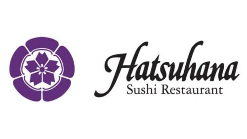 Hatsuhana logo