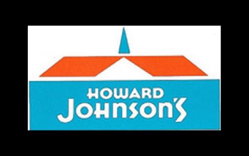 Howard Johnson logo 1967