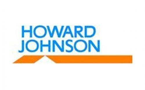 Howard Johnson logo 1985