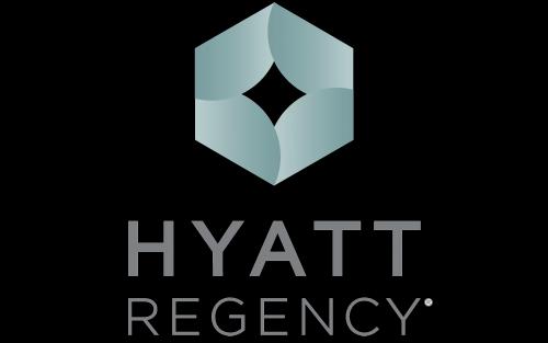 Hyatt Regency Logo
