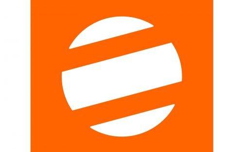 Jeton Emblem