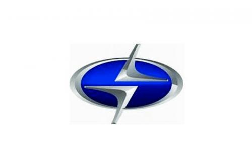 Jiangnan logo