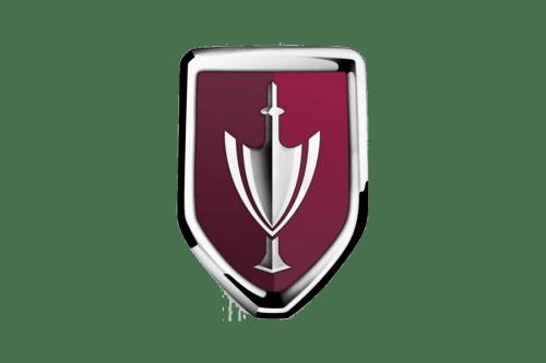 Jinbei logo