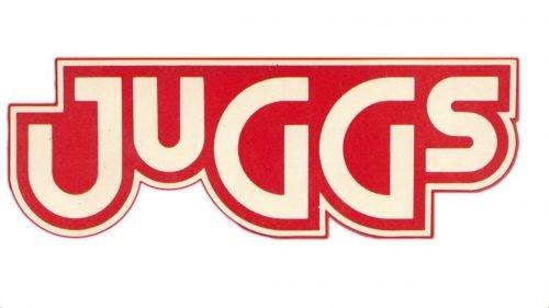 Juggs logo