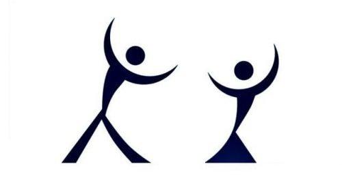 Junior Jazz Dance Classes logo