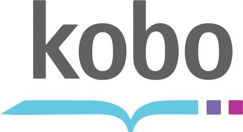 Kobo logo 2010