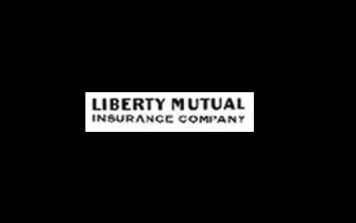 Liberty Mutual Logo 1918