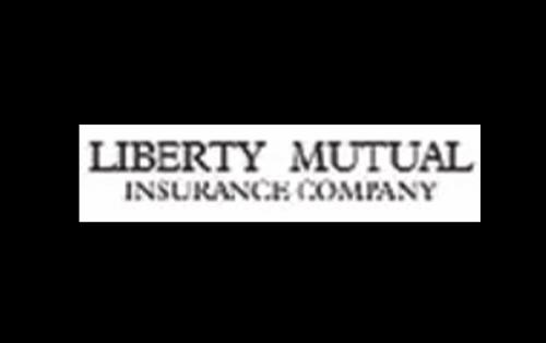 Liberty Mutual Logo 1919