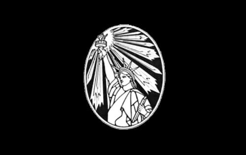 Liberty Mutual Logo 1921