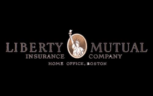 Liberty Mutual Logo 1923