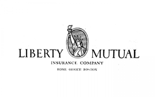 Liberty Mutual Logo 1936
