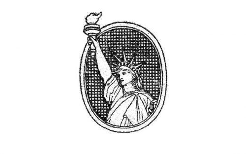 Liberty Mutual Logo 1940