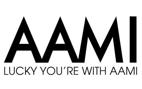 AAMI Logo