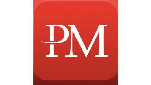 Perfect Money Logo