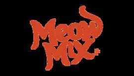 Meow Mix Logo