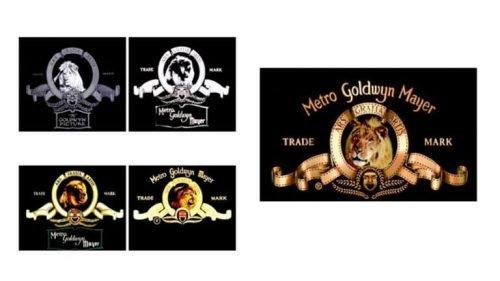 Metro Goldwyn Mayer