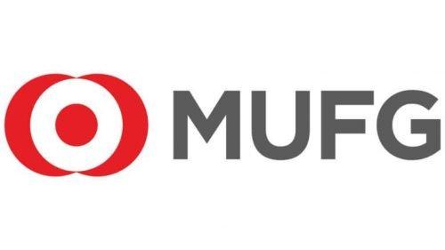 Mitsubishi UFJ Financial logo