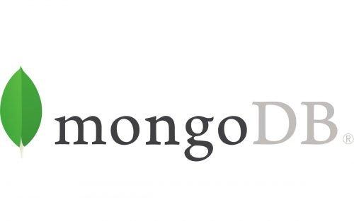 MongoDB Logo