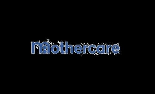 Mothercare logo 1945