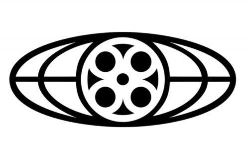 Motion Picture Association Logo 1967