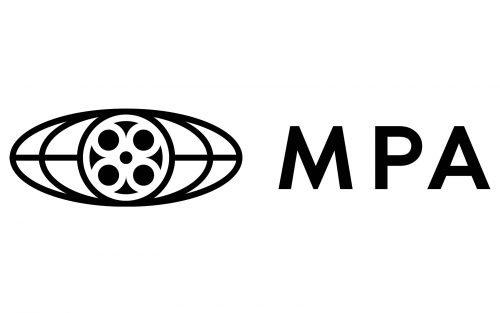 Motion Picture Association Logo