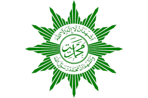 Muhammadiyah logo