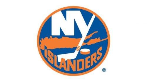 New york lslanders logo