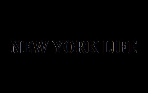 New York Life Logo 1945