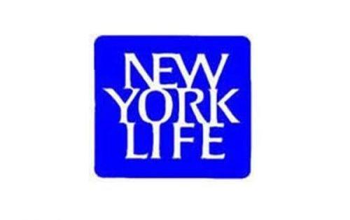 New York Life Logo 1964