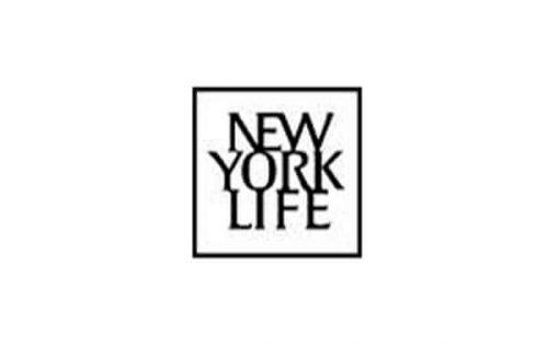 New York Life Logo 1975
