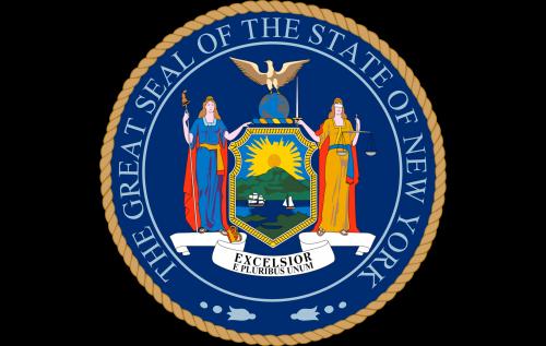 New York-logo