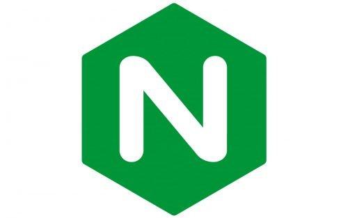 Nginx Symbol
