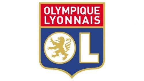 Olympique Lyonnais log2
