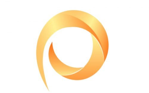 OrangePay Emblem