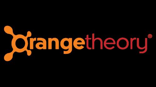 Orangetheory Fitness Logo