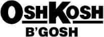 Oshkosh logo 1986