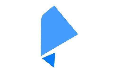 Payment Center Emblem