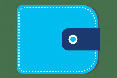 Paytm logo emblem