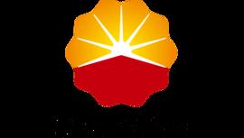 PetroChina Logo