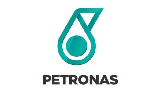 Petronas Logo 2013
