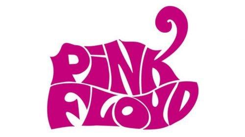 PinkFloyd logo