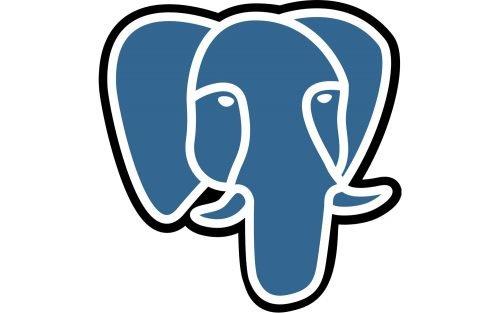 PostgreSQL Emblem
