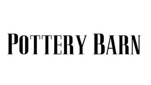 PotteryBarn logo