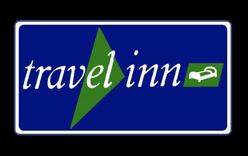 Premier Inn Logo 1987