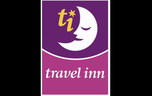 Premier Inn Logo 1998