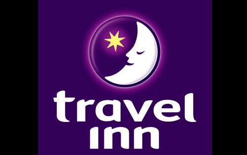 Premier Inn Logo 2003