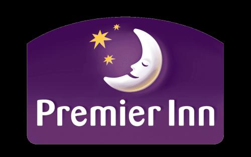 Premier Inn Logo 2007