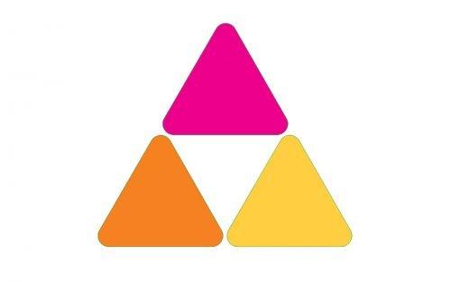 Prisma Emblem