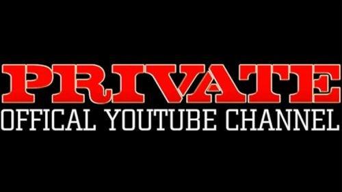 Private Media Group logo